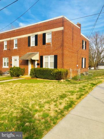 1154 Union Street, LANCASTER, PA 17603 (#PALA129890) :: The Joy Daniels Real Estate Group