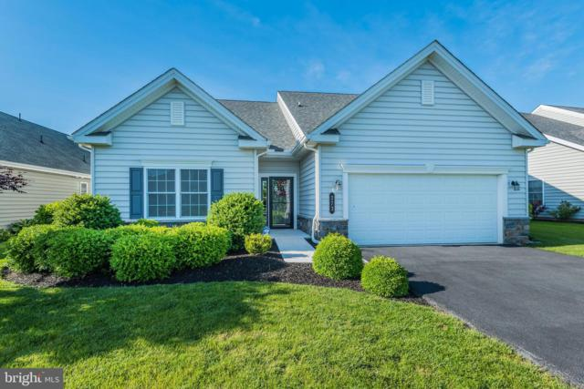 273 Founders Way, MECHANICSBURG, PA 17050 (#PACB111436) :: Teampete Realty Services, Inc