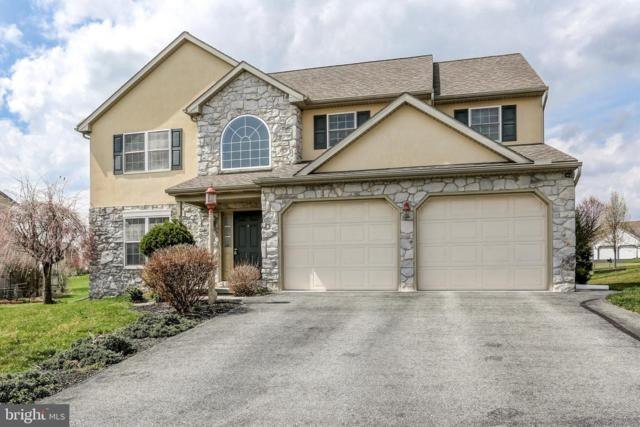 15 Randolph Drive, ELIZABETHTOWN, PA 17022 (#PALA129898) :: The Heather Neidlinger Team With Berkshire Hathaway HomeServices Homesale Realty