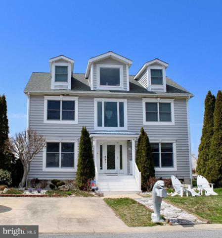 13474 Madison Avenue, OCEAN CITY, MD 21842 (#MDWO105122) :: RE/MAX Coast and Country