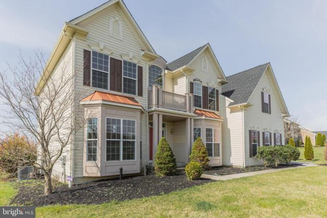 902 Oldmans Creek Road, SWEDESBORO, NJ 08085 (#NJGL238422) :: Colgan Real Estate