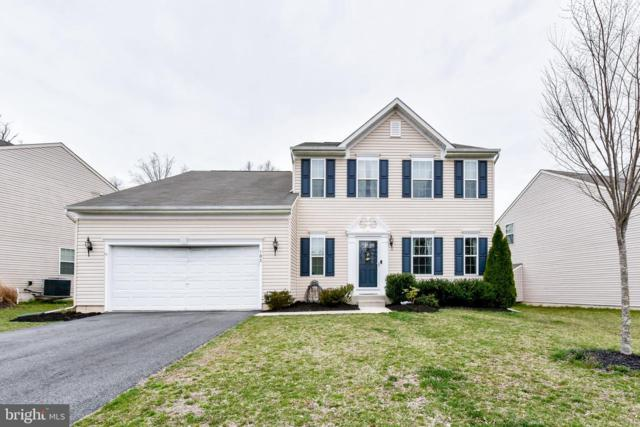 105 Cool Springs Road, NORTH EAST, MD 21901 (#MDCC163230) :: Colgan Real Estate