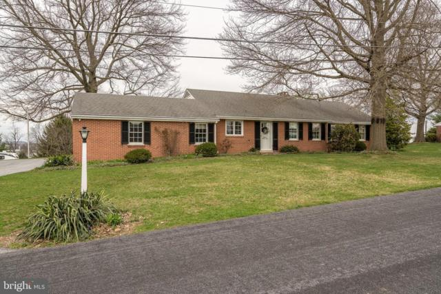 1521 Hollywood Avenue, LITITZ, PA 17543 (#PALA129910) :: Teampete Realty Services, Inc