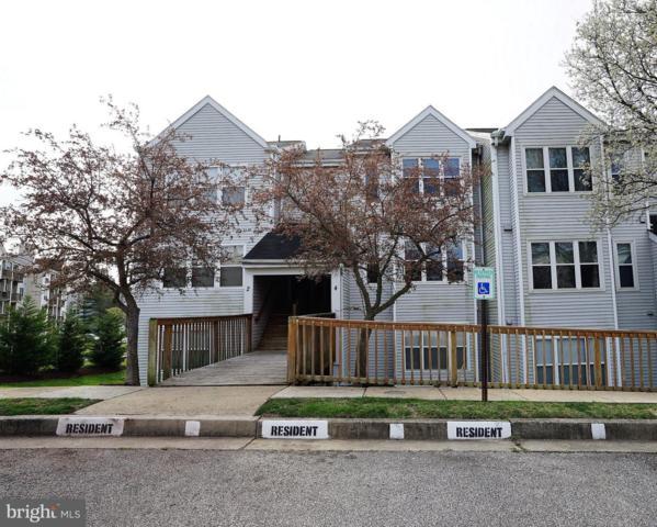 4 Deer Run Court 4B, BALTIMORE, MD 21227 (#MDBC452504) :: Shamrock Realty Group, Inc
