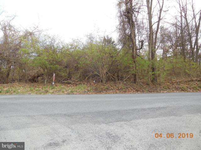 Lot  G20 Grimes Golden Road, LINDEN, VA 22642 (#VAWR136304) :: Eng Garcia Grant & Co.