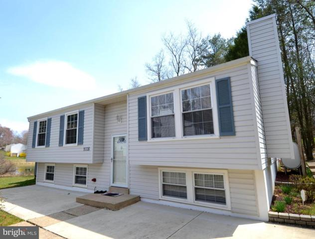 9336 Ripplestir Place, COLUMBIA, MD 21045 (#MDHW261132) :: The Gus Anthony Team