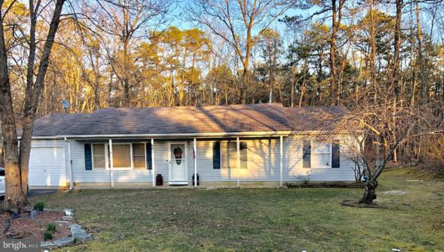 601 Junction Road, BROWNS MILLS, NJ 08015 (#NJBL340938) :: Remax Preferred | Scott Kompa Group