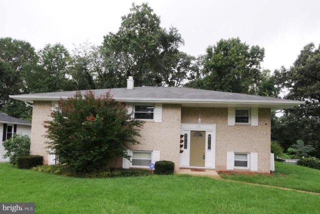 7958 Castle Hedge Dell, GLEN BURNIE, MD 21061 (#MDAA394778) :: The Gus Anthony Team