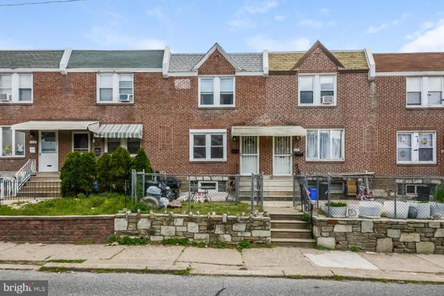 4225 Chippendale Street, PHILADELPHIA, PA 19136 (#PAPH783626) :: Remax Preferred | Scott Kompa Group