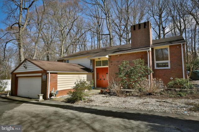 436 Greenwood Avenue, WYNCOTE, PA 19095 (#PAMC602872) :: Remax Preferred | Scott Kompa Group