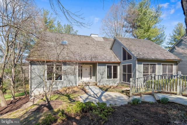 15 Deer Pond Lane, CHADDS FORD, PA 19317 (#PACT474722) :: Keller Williams Realty - Matt Fetick Team