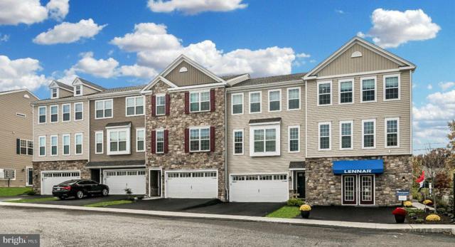 104 Edgewater Court, QUAKERTOWN, PA 18951 (#PABU464362) :: Colgan Real Estate