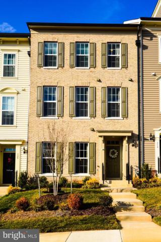 318 Shields Road, STAFFORD, VA 22554 (#VAST209118) :: Colgan Real Estate
