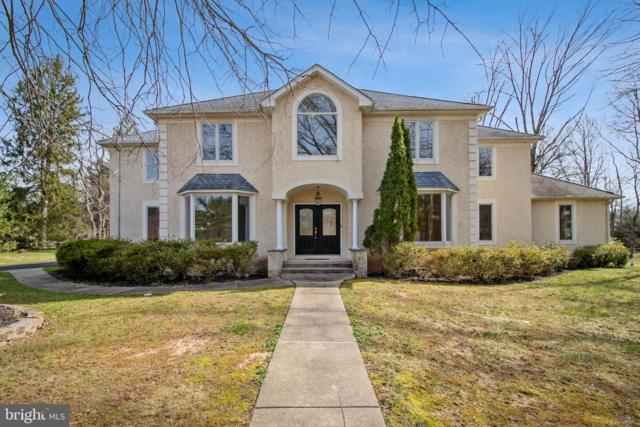 1505 Anna Marie Circle, AMBLER, PA 19002 (#PAMC602910) :: Remax Preferred | Scott Kompa Group