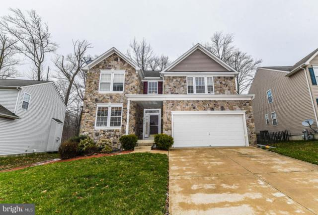 4414 Antrim Court, ABERDEEN, MD 21001 (#MDHR231132) :: Jim Bass Group of Real Estate Teams, LLC