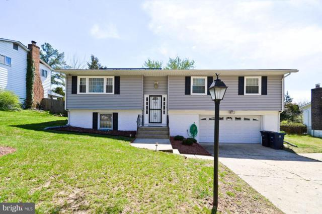 3513 Orme Drive, TEMPLE HILLS, MD 20748 (#MDPG522990) :: Eng Garcia Grant & Co.
