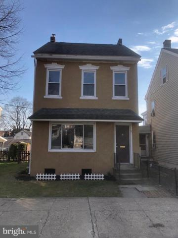 38 E 4TH Street, POTTSTOWN, PA 19464 (#PAMC602924) :: Remax Preferred | Scott Kompa Group