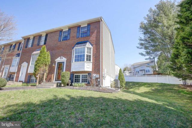 5 Powderock Place, BALTIMORE, MD 21236 (#MDBC452604) :: Colgan Real Estate