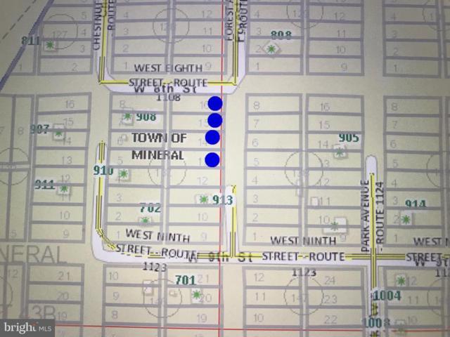 Block 137, MINERAL, VA 23117 (#VALA118812) :: Eng Garcia Grant & Co.