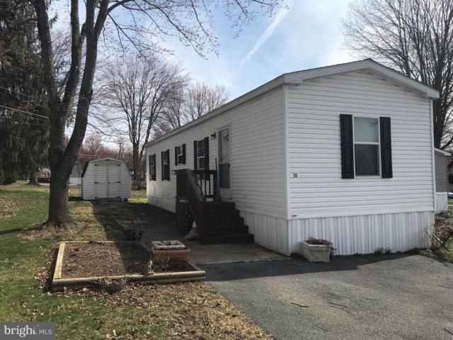 113 Meadow Lane, LITITZ, PA 17543 (#PALA129938) :: Teampete Realty Services, Inc