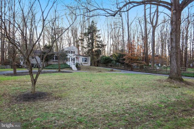 11000 Fawsett Road, POTOMAC, MD 20854 (#MDMC650642) :: Colgan Real Estate