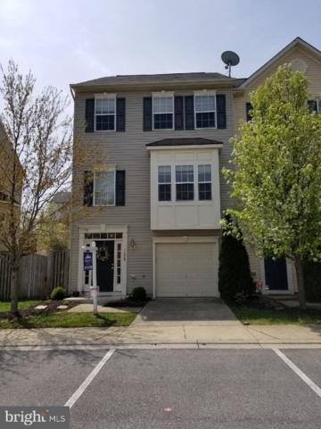 1828 Reading Court, MOUNT AIRY, MD 21771 (#MDCR187274) :: The Sebeck Team of RE/MAX Preferred