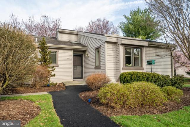 700 Inverness Drive, WEST CHESTER, PA 19380 (#PACT474790) :: Keller Williams Real Estate