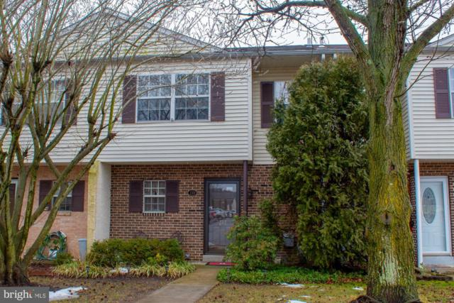 272 Carlyn Court, DOWNINGTOWN, PA 19335 (#PACT474794) :: RE/MAX Main Line