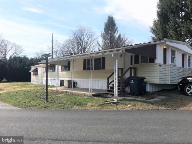20 Earl Lane, LITITZ, PA 17543 (#PALA129942) :: The Craig Hartranft Team, Berkshire Hathaway Homesale Realty