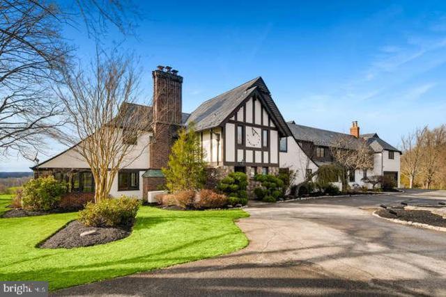 2530 Hess Road, FALLSTON, MD 21047 (#MDHR231154) :: Tessier Real Estate