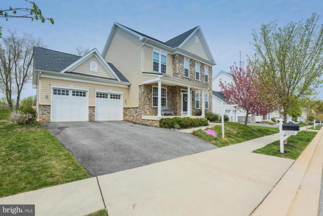 9808 Ballymahon Court, PERRY HALL, MD 21128 (#MDBC452684) :: The Dailey Group