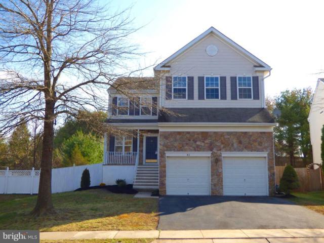 42 Birmingham Drive, COLUMBUS, NJ 08022 (#NJBL341054) :: Colgan Real Estate