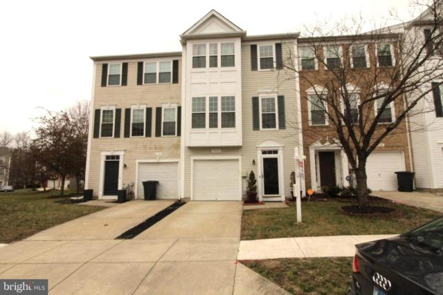 3507 Evans Mill Court, BOWIE, MD 20716 (#MDPG523148) :: Kathy Stone Team of Keller Williams Legacy