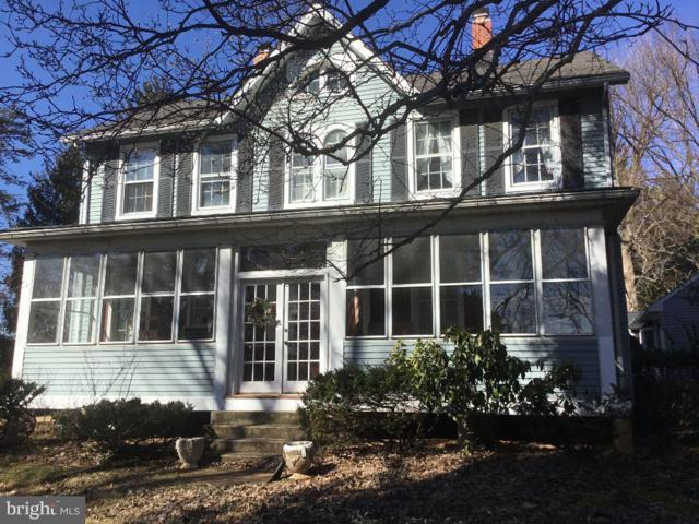 2018 Drummond Road, CATONSVILLE, MD 21228 (#MDBC452708) :: Great Falls Great Homes