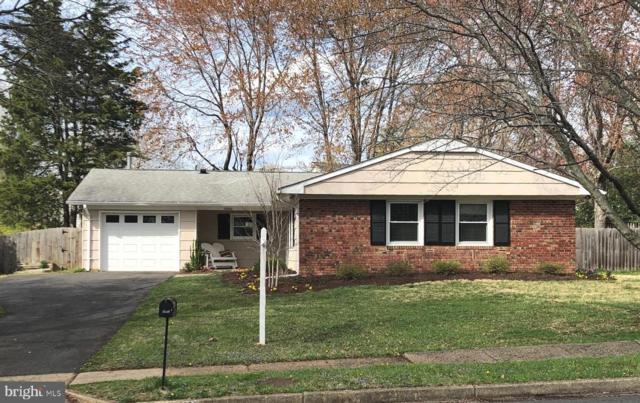 12802 Middleton Lane, FAIRFAX, VA 22033 (#VAFX1051548) :: Remax Preferred | Scott Kompa Group