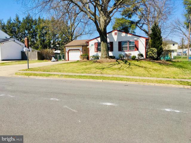 10 Stoney Bridge Road, CLEMENTON, NJ 08021 (#NJCD361848) :: Colgan Real Estate