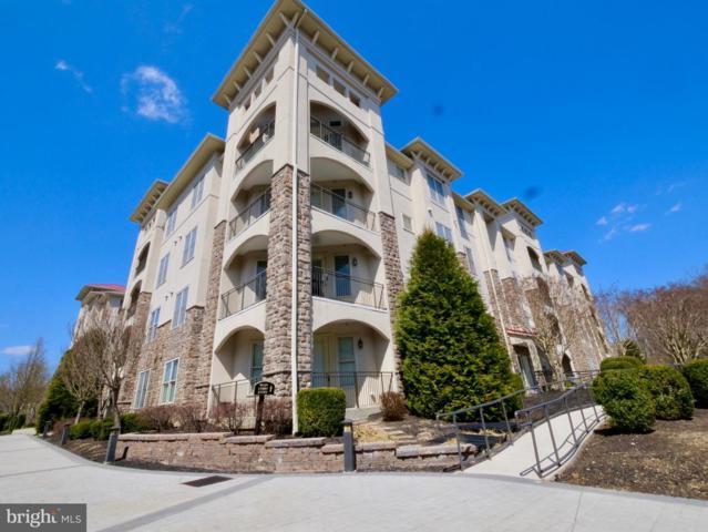 425 Cornerstone Drive, NEWTOWN SQUARE, PA 19073 (#PADE487662) :: Keller Williams Real Estate