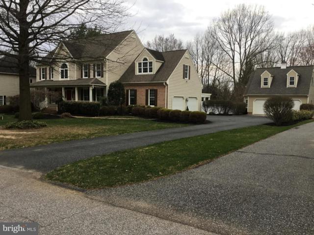 2426 Munford Drive, FALLSTON, MD 21047 (#MDHR231170) :: Tessier Real Estate