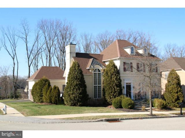 3610 Daylily Way, HUNTINGDON VALLEY, PA 19006 (#PAMC603034) :: Shamrock Realty Group, Inc