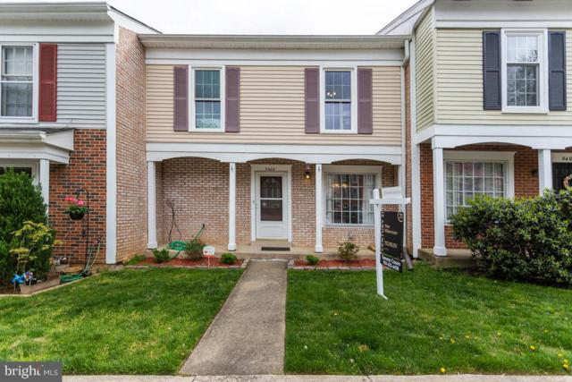 5402 Helm Court, FAIRFAX, VA 22032 (#VAFX1051598) :: Remax Preferred | Scott Kompa Group
