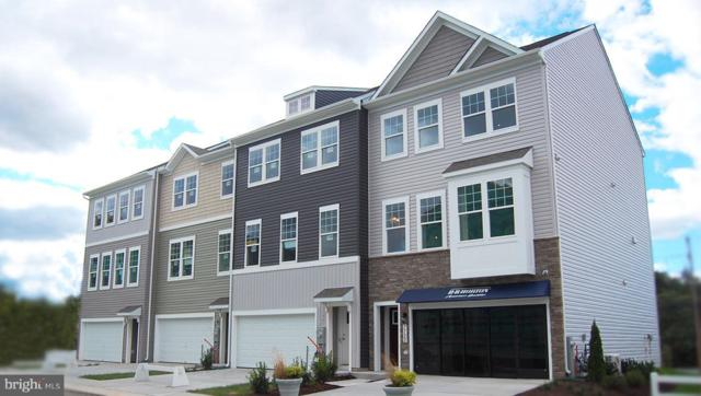 1160 Sicily Lane, SEVERN, MD 21144 (#MDAA394966) :: ExecuHome Realty