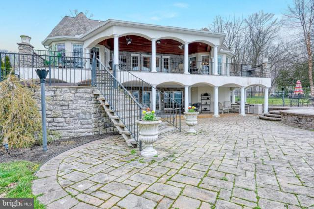 202 Lake Meade Drive, EAST BERLIN, PA 17316 (#PAAD106162) :: Benchmark Real Estate Team of KW Keystone Realty