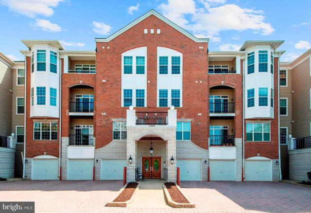 5900 Great Star Drive #408, CLARKSVILLE, MD 21029 (#MDHW261194) :: Wes Peters Group Of Keller Williams Realty Centre