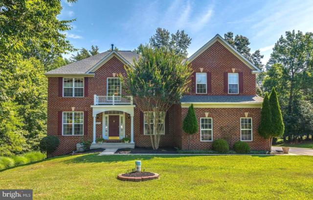8200 Tiverton Drive, PORT TOBACCO, MD 20677 (#MDCH200452) :: The Maryland Group of Long & Foster Real Estate
