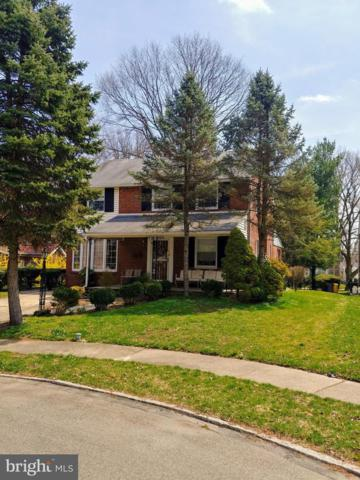 131 Barrie Road, ARDMORE, PA 19003 (#PAMC603054) :: John Smith Real Estate Group