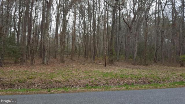 LOTS 50,51 Presley Creek Drive, HEATHSVILLE, VA 22473 (#VANV100906) :: Remax Preferred | Scott Kompa Group