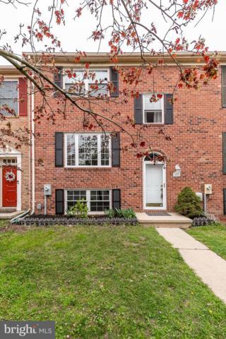 8622 Jessica Lane, PERRY HALL, MD 21128 (#MDBC452742) :: Blackwell Real Estate