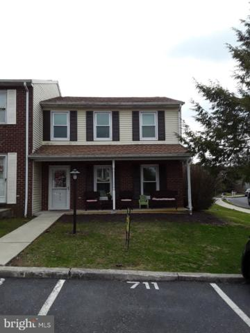 711 Allenview, MECHANICSBURG, PA 17055 (#PACB111486) :: The Heather Neidlinger Team With Berkshire Hathaway HomeServices Homesale Realty