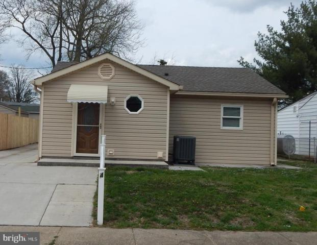 4 Hazel Drive, MIDDLE RIVER, MD 21220 (#MDBC452750) :: The Dailey Group