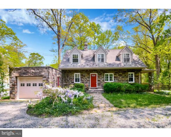 387 Mount Lucas Road, PRINCETON, NJ 08540 (#NJME276034) :: Colgan Real Estate